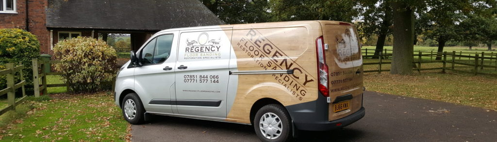 contact us regency floor sanding
